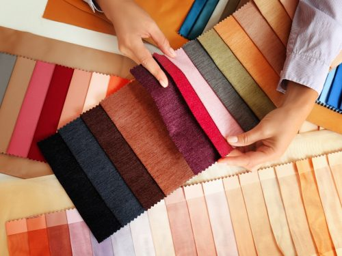 fabric-sourcing